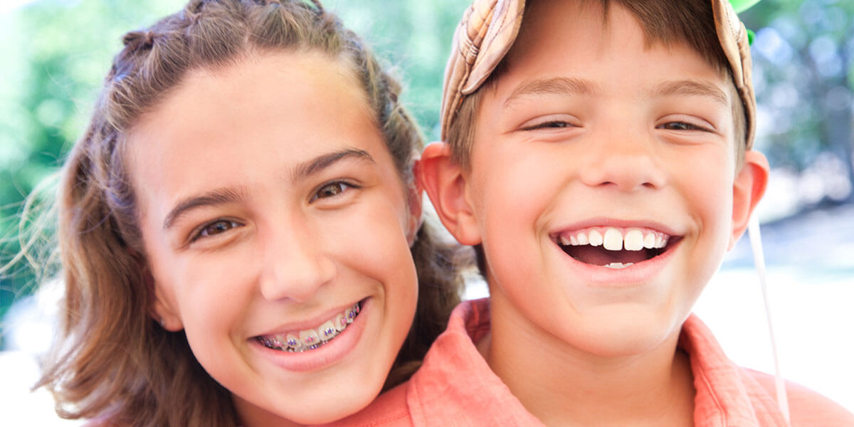 Impacted Tooth & Tooth Exposure